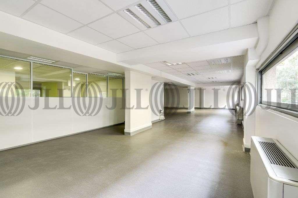 Bureaux Paris, 75015 - 62-64 RUE DE JAVEL - 9472445
