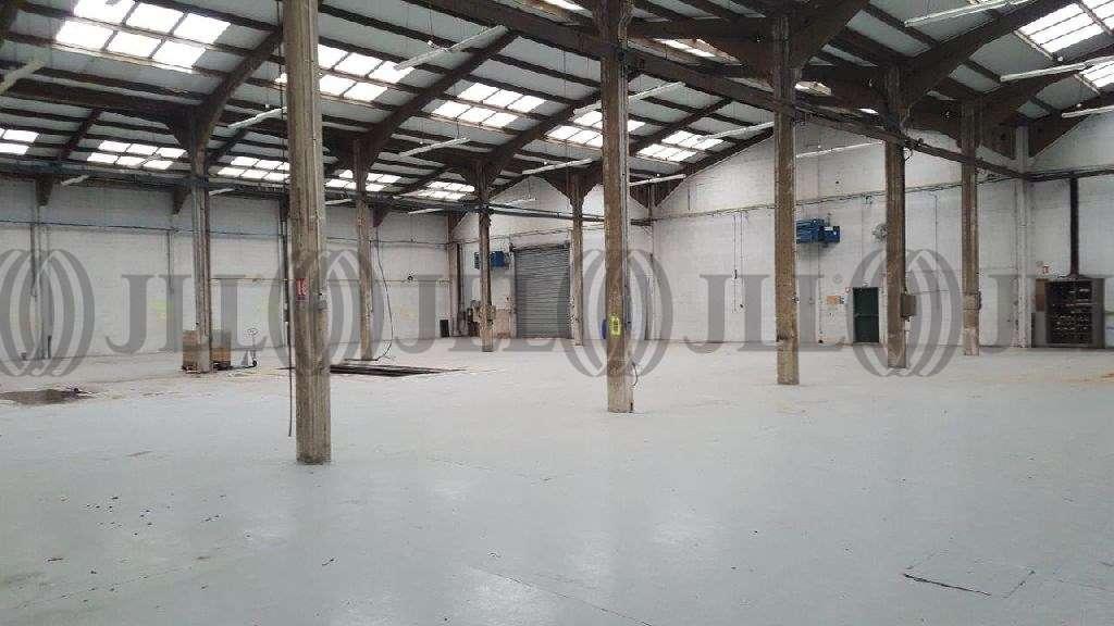 Activités/entrepôt Wissous, 91320 - VILLEMILAN - 9479584