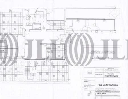 Bureaux La garenne colombes, 92250 - 72 RUE JEAN BONAL - 9446334