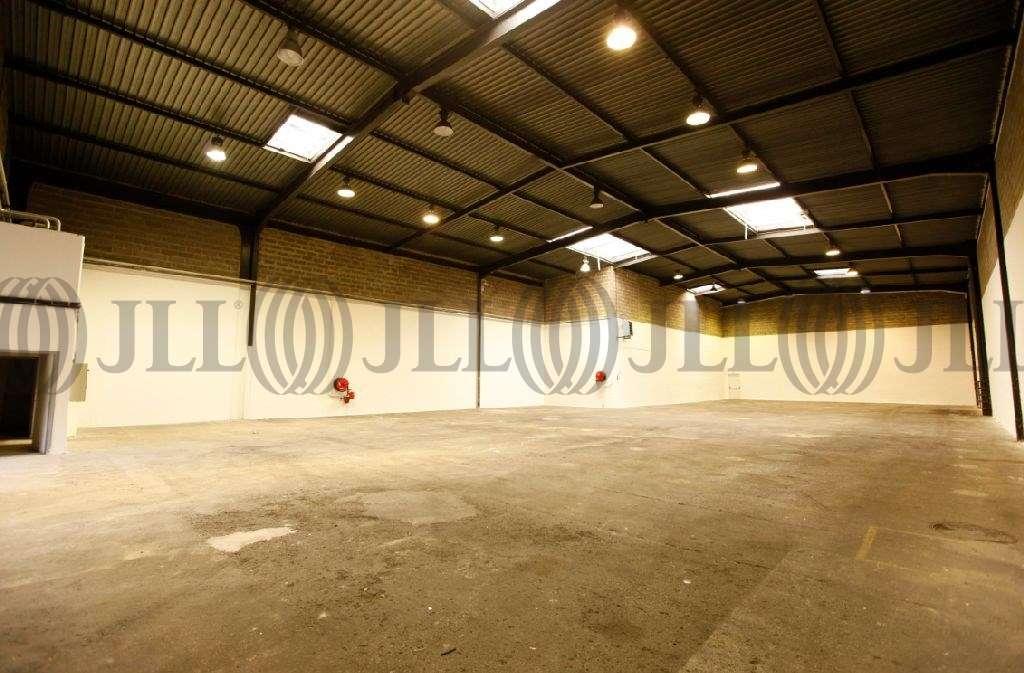 Activités/entrepôt Argenteuil, 95100 - PARC DU VAL D'ARGENT - 9464934