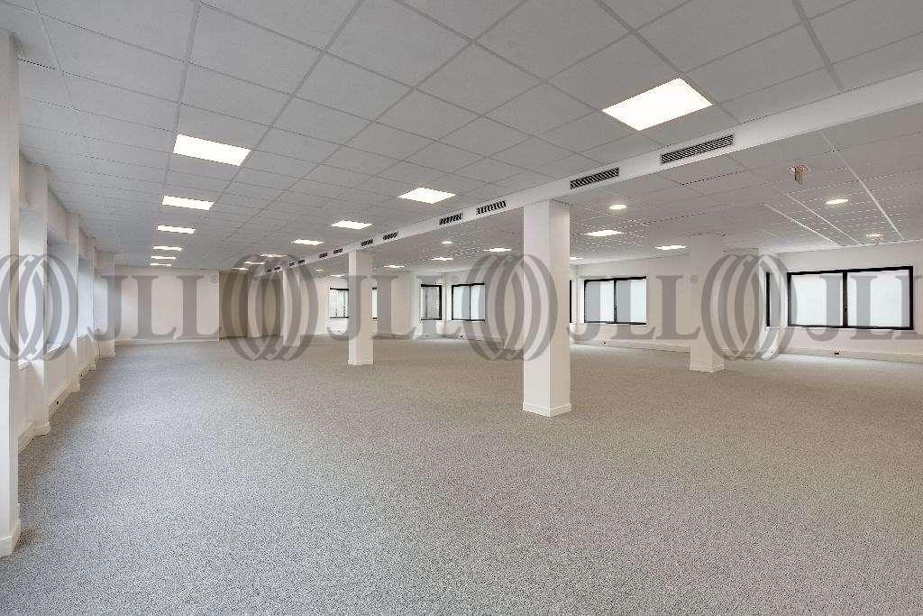 Bureaux Levallois perret, 92300 - L'INTERLIGNE - 9457380