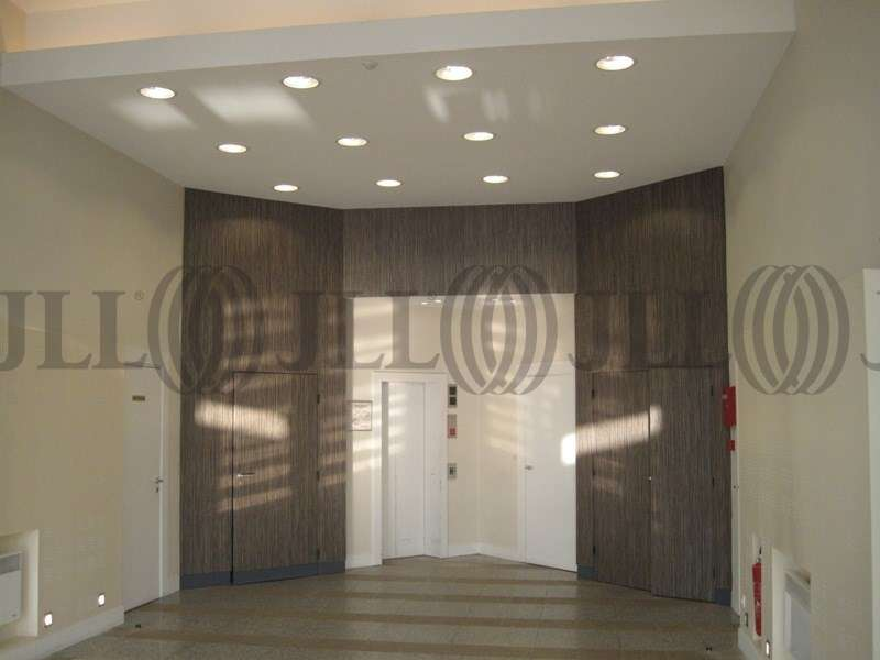Bureaux Clichy, 92110 - ARCTURUS - 9464290
