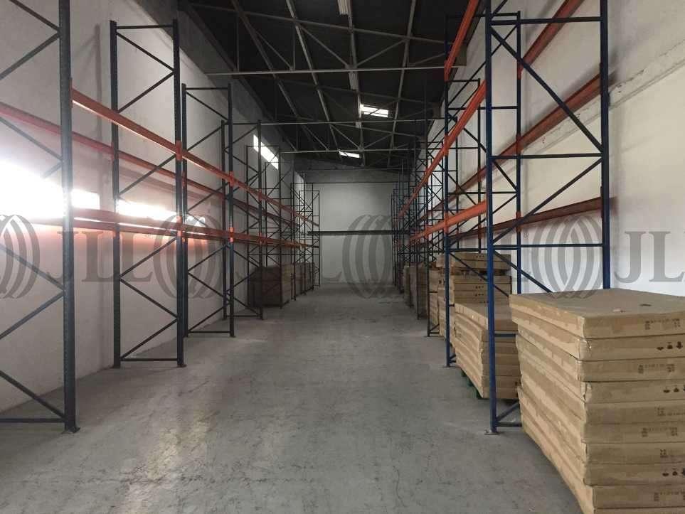 Activités/entrepôt Morangis, 91420 -  RUE DENIS PAPIN - 9467619