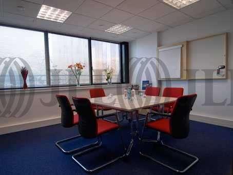 Bureaux Lille, 59800 - CENTRE D'AFFAIRES LILLE - EUROPE - 9448893