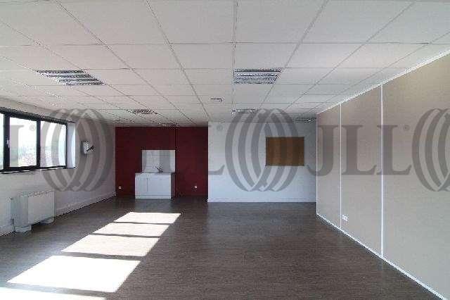 Activités/entrepôt Bron, 69500 - Location locaux d'activité Bron Lyon Est - 9460105
