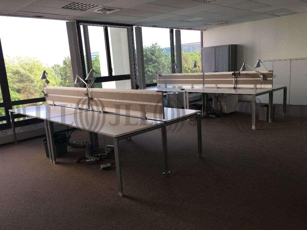 Bureaux Montigny le bretonneux, 78180 - 4 AVENUE AMPERE - 9462129