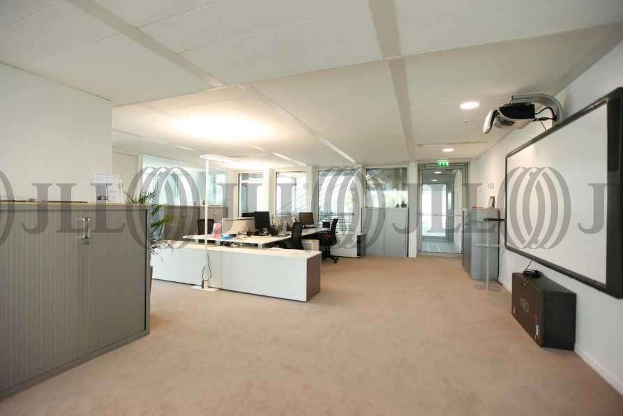 Bureaux Neuilly sur seine, 92200 - IMAGINE - 9464230