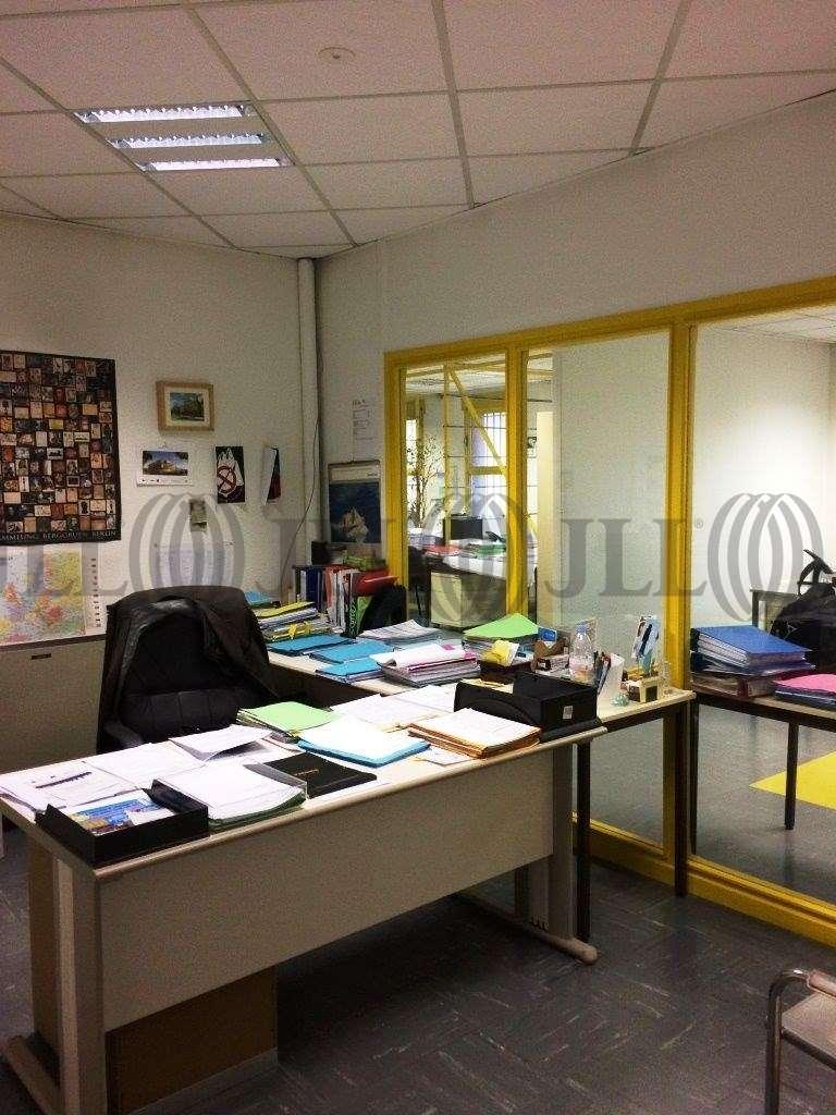 Bureaux Lyon, 69009 - LES PASSERELLES - 9453493