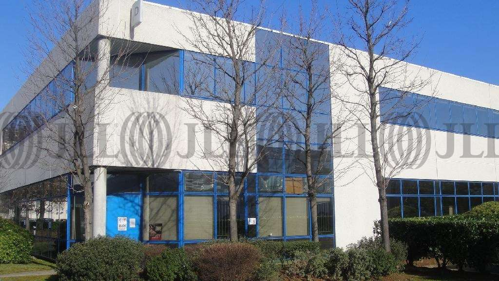 Bureaux Gennevilliers, 92230 - 14-38 RUE ALEXANDRE - 9447353