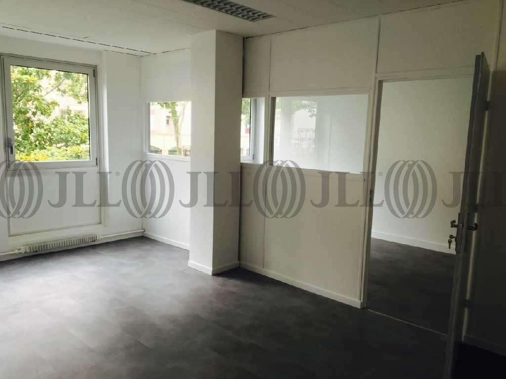 Bureaux Rueil malmaison, 92500 - 140 AVENUE PAUL DOUMER - 9462478