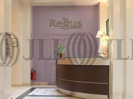 Bureaux Paris, 75001 - CENTRE D'AFFAIRES PARIS - OPERA - 9448936