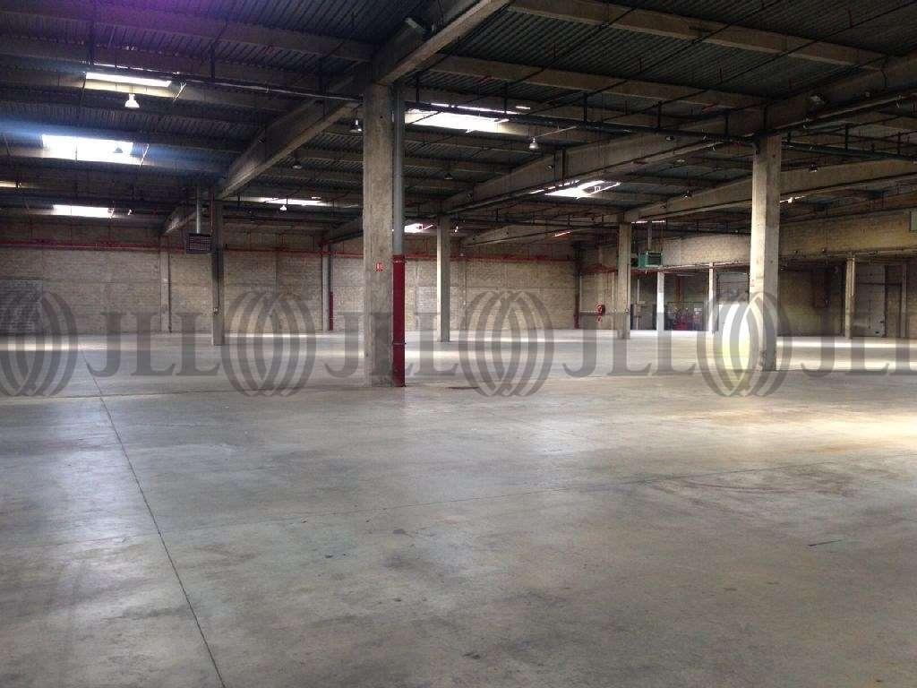 Activités/entrepôt St denis, 93200 - 103-105 RUE CHARLES MICHELS - 9446520