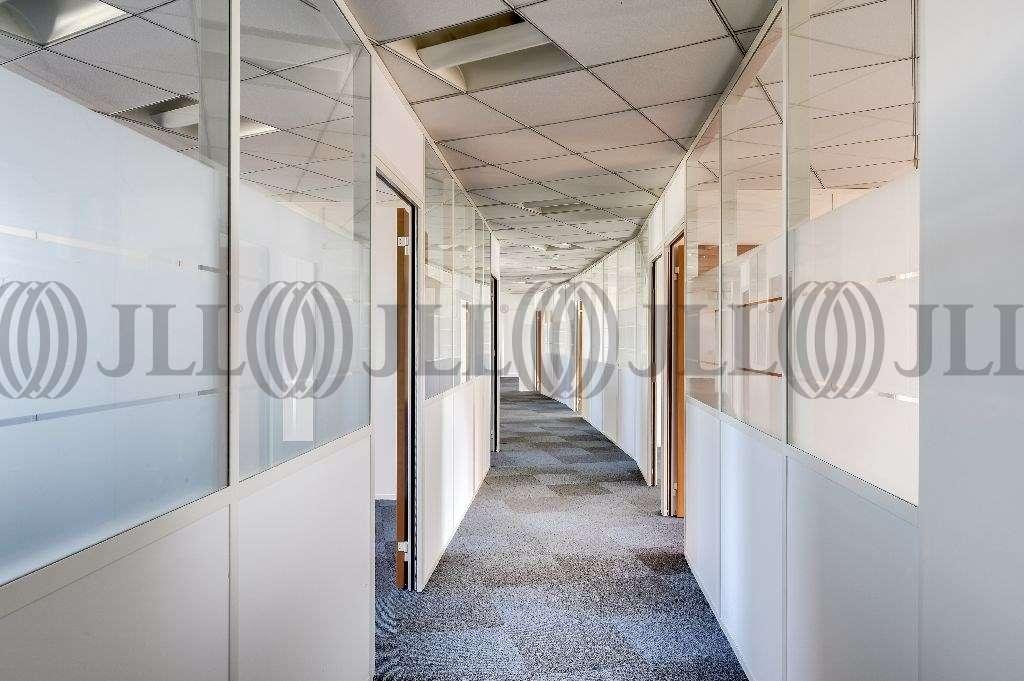 Bureaux Aubervilliers, 93300 - LE FORUM - 9445561