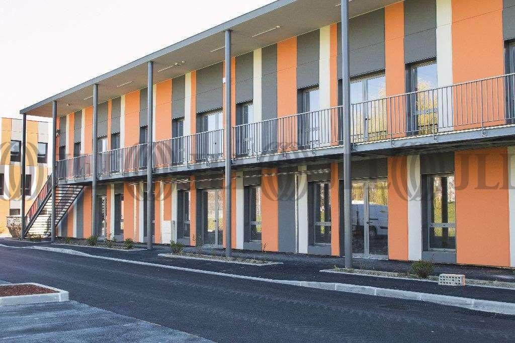 Bureaux Francheville, 69340 - GREEN VALLEY - 9454217