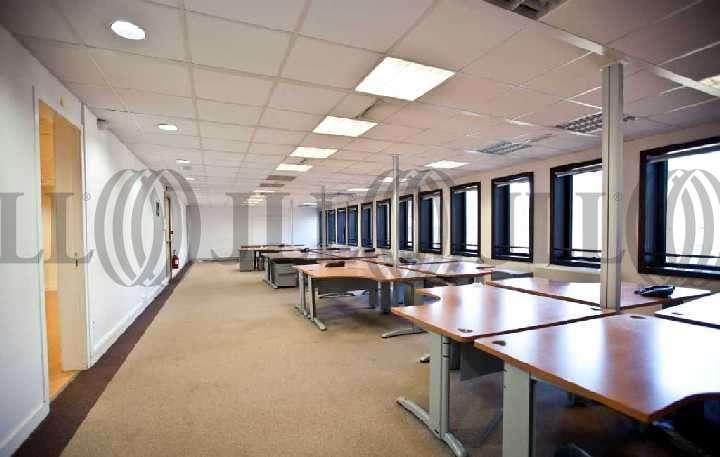 Bureaux Nanterre, 92000 - LES PORTES DE L'ARCHE - 9457661