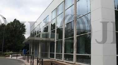 Bureaux Villepinte, 93420 - PARC PARIS NORD 2 - EULER - 9447236