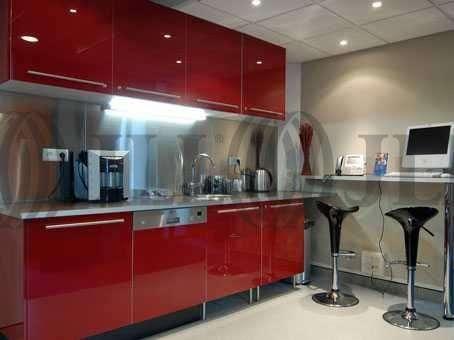 Bureaux Lille, 59800 - CENTRE D'AFFAIRES LILLE - EUROPE - 9448896