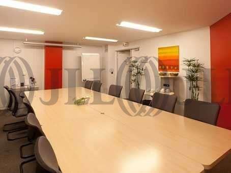 Bureaux Paris, 75001 - CENTRE D'AFFAIRES PARIS - OPERA - 9448939