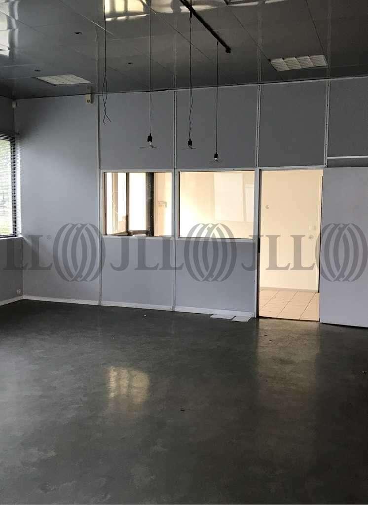 Activités/entrepôt Buc, 78530 - 41 RUE FOURNY - 9450107