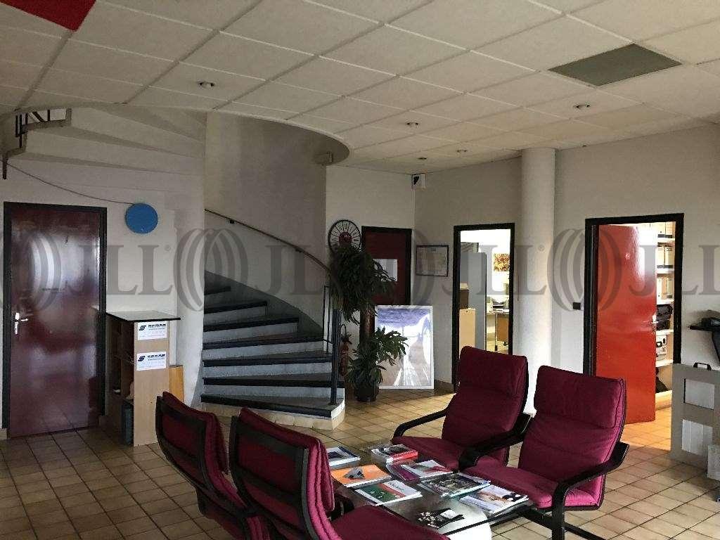 Activités/entrepôt Bondoufle, 91070 - 13 RUE GUSTAVE MADIOT - 9470356