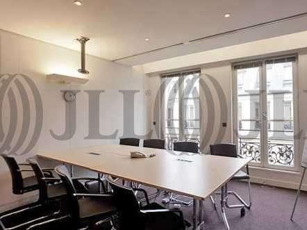 Bureaux Paris, 75008 - CENTRE D'AFFAIRES PARIS - MADELEINE - 9448922