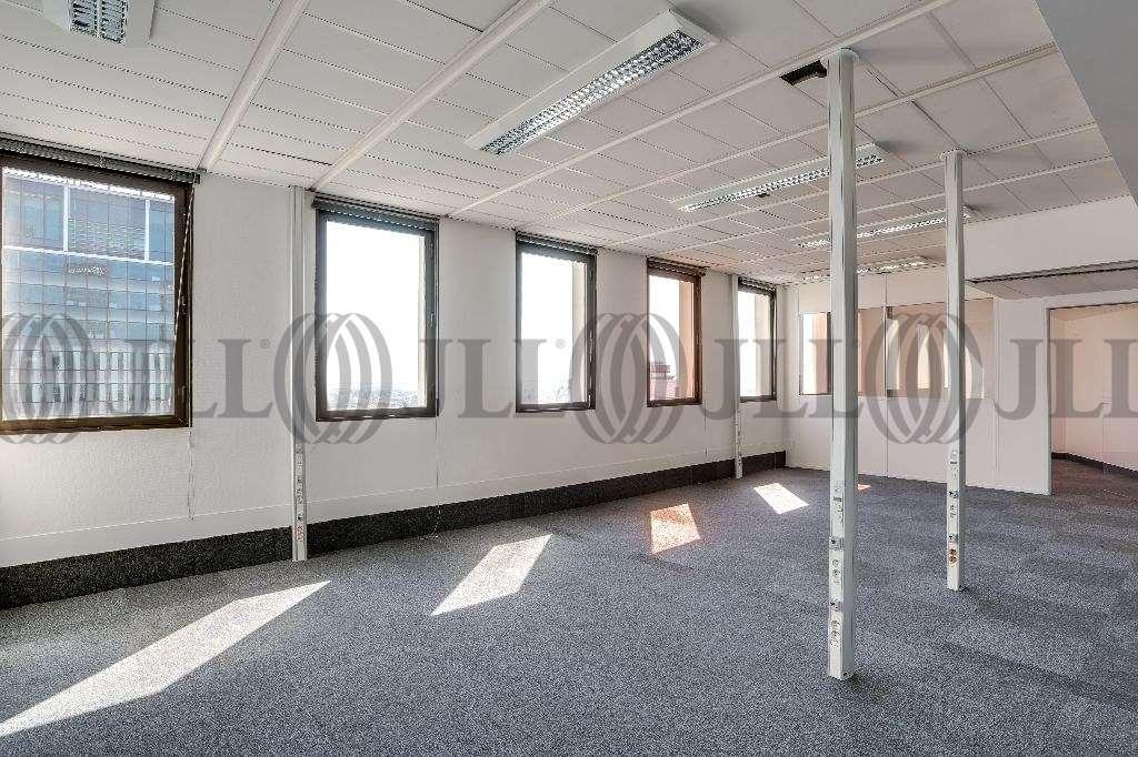 Bureaux Bagnolet, 93170 - TOUR GALLIENI 2 - 9458932