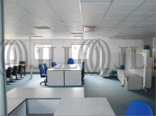 Bureaux Malakoff, 92240 - LE REGIL - 9447794