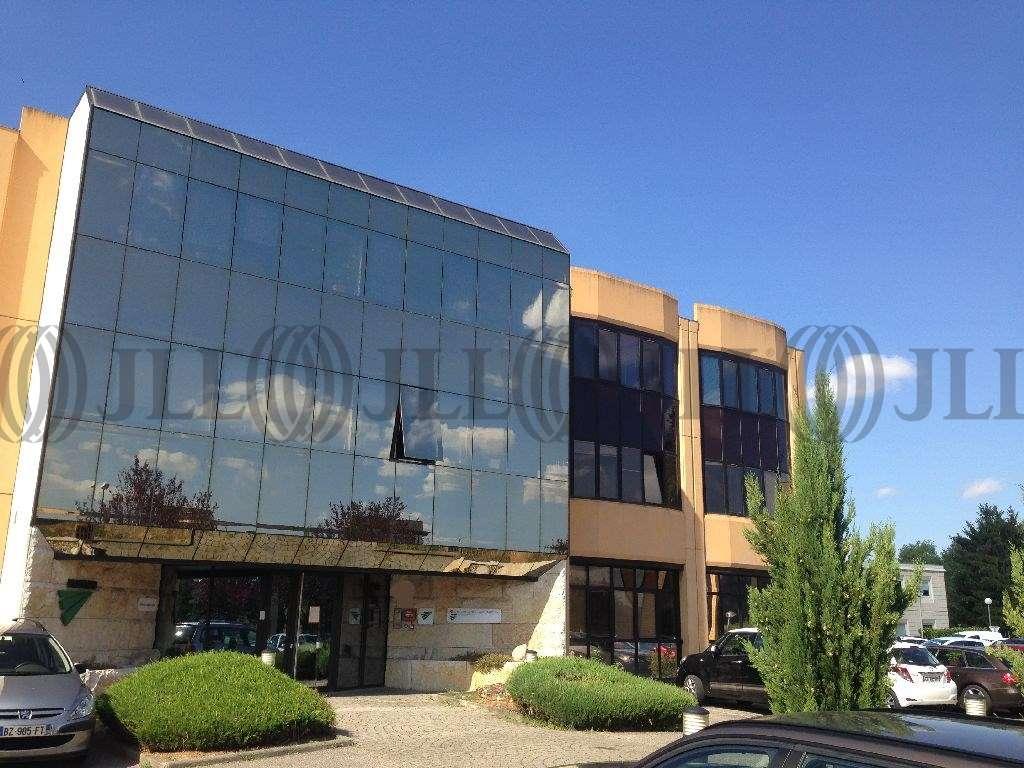 Bureaux St didier au mont d or, 69370 - PARC DE CRECY - 9463320