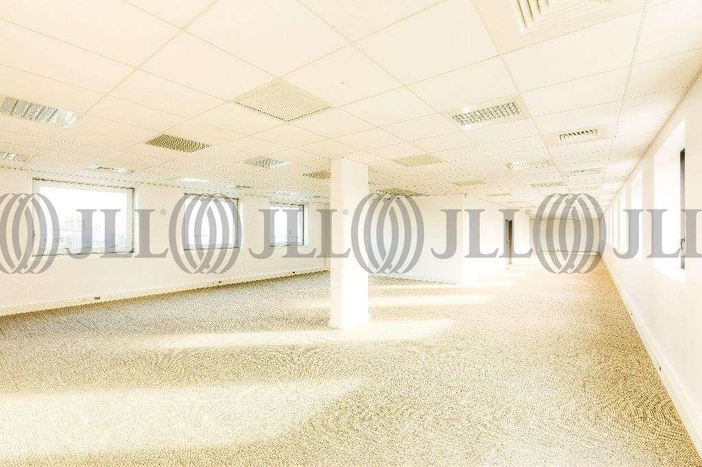 Bureaux Levallois perret, 92300 - 68 RUE MARJOLIN - 9448252