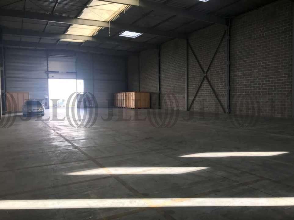 Activités/entrepôt Villabe, 91100 - 14 RUE DE LA CLOSERIE - 9476885