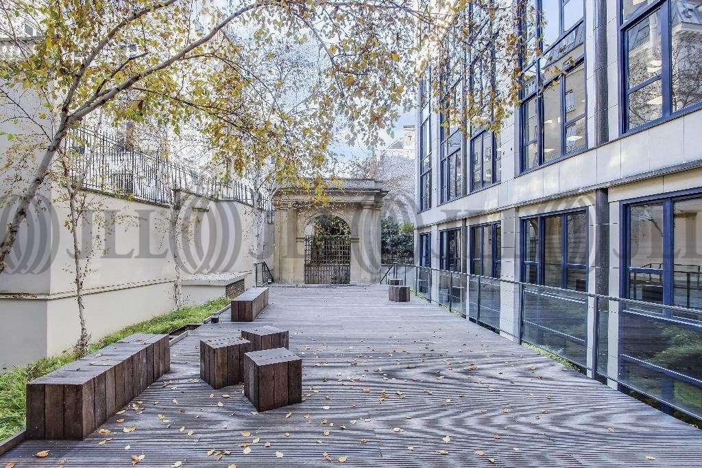 Bureaux Paris, 75008 - 68 RUE DU FAUBOURG SAINT HONORE - 9466629