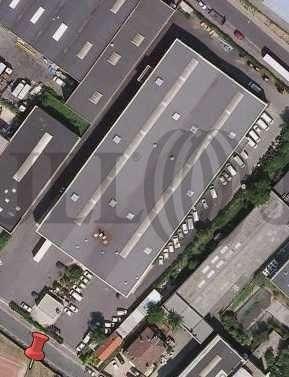 Activités/entrepôt Montreuil, 93100 - IDF NORD / AUTRE - 9464654