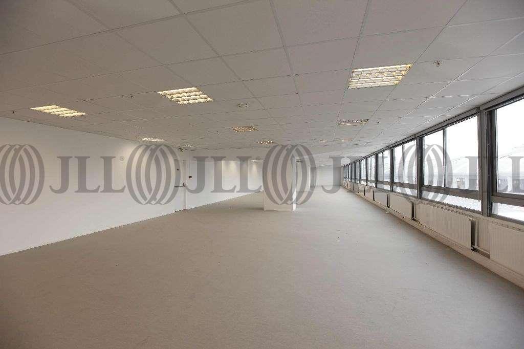 Activités/entrepôt Pantin, 93500 - PANTIN LOGISTIQUE - 9464777