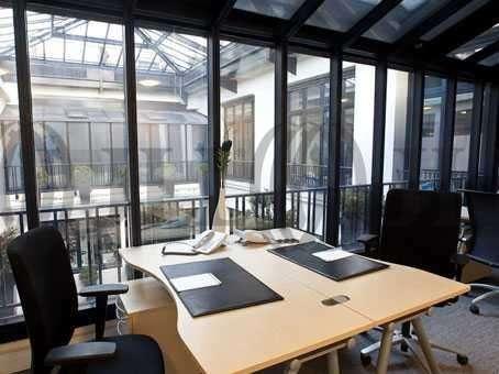 Bureaux Paris, 75008 - CENTRE D'AFFAIRES PARIS HAUSSMANN - 9448856