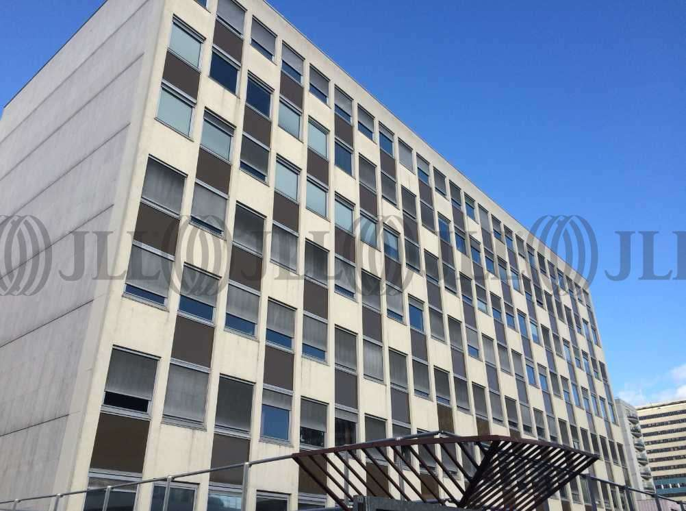 Bureaux Creteil, 94000 - LES GEMEAUX - 9462613