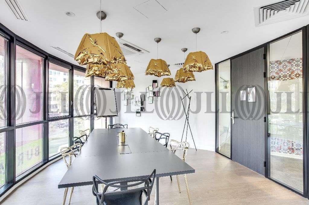 Bureaux Neuilly sur seine, 92200 - NEXTDOOR NEUILLY SUR SEINE - 9455474