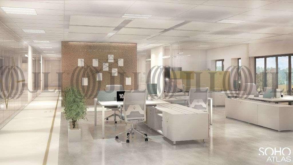 Bureaux St genis laval, 69230 - PARC DES CEDRES - 9456685