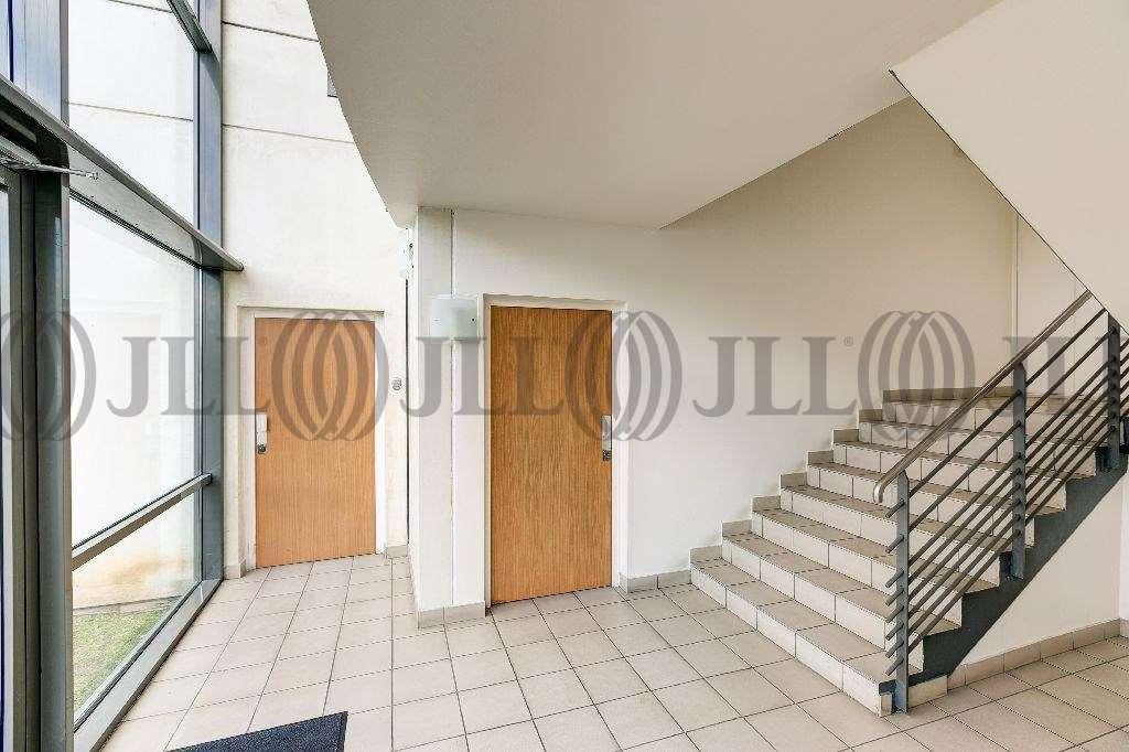 Activités/entrepôt Argenteuil, 95100 - MEGA - 9446692