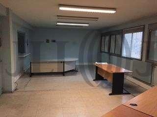Activités/entrepôt Etampes, 91150 - 21 AVENUE DES GRENOTS - 9454707