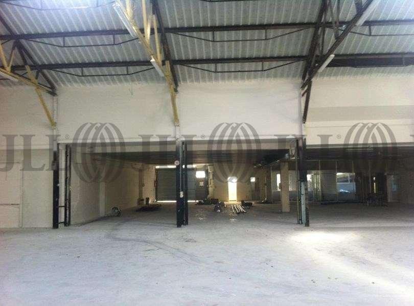 Activités/entrepôt Noisy le sec, 93130 - IDF NORD / AUTRE - 9470977