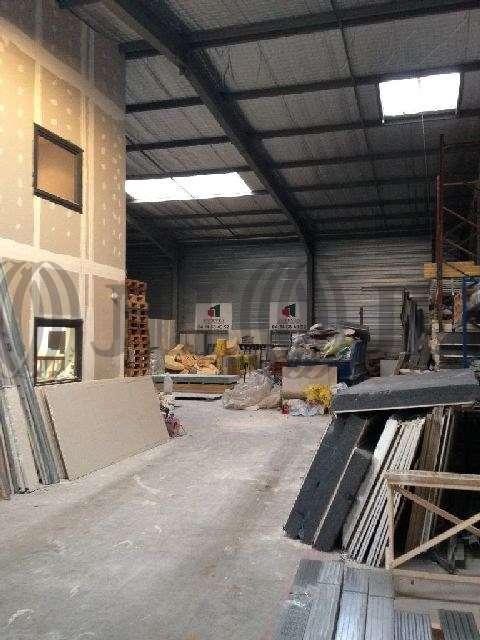 Activités/entrepôt Villefranche sur saone, 69400 - Local d'activité mixte - Villefranche - 9458142