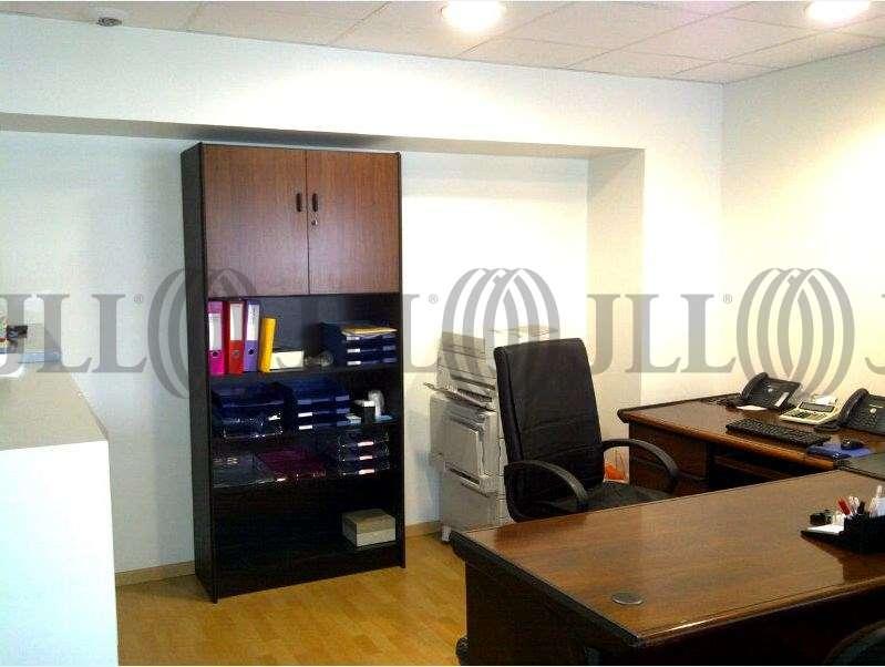 Activités/entrepôt L isle adam, 95290 -  BOULEVARD D'ARCOLE - 9452308