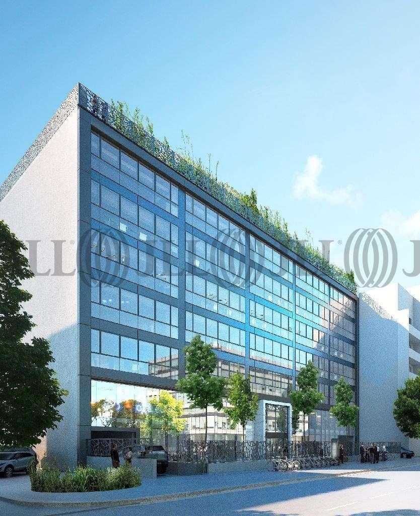 Bureaux Montreuil, 93100 - WI - 9448461