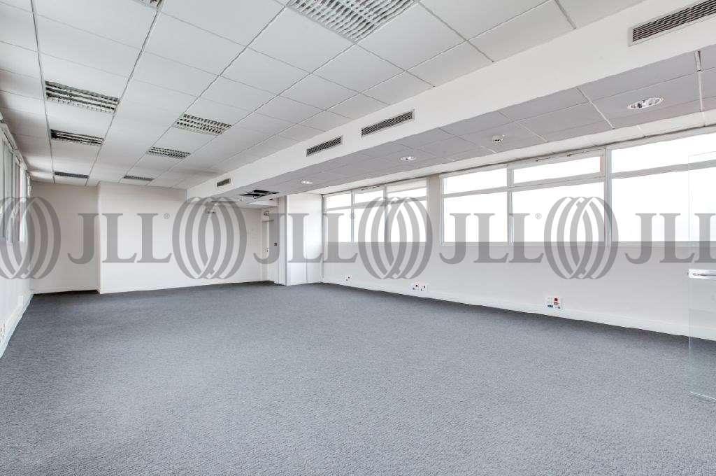Bureaux Pantin, 93500 - 14-16 RUE LESAULT - 9470731