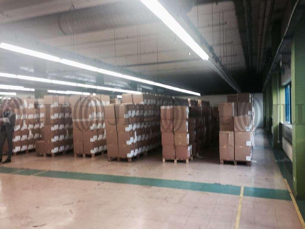 Activités/entrepôt Villefranche sur saone, 69400 - Entrepôts à vendre - Proximité Lyon - 9477847