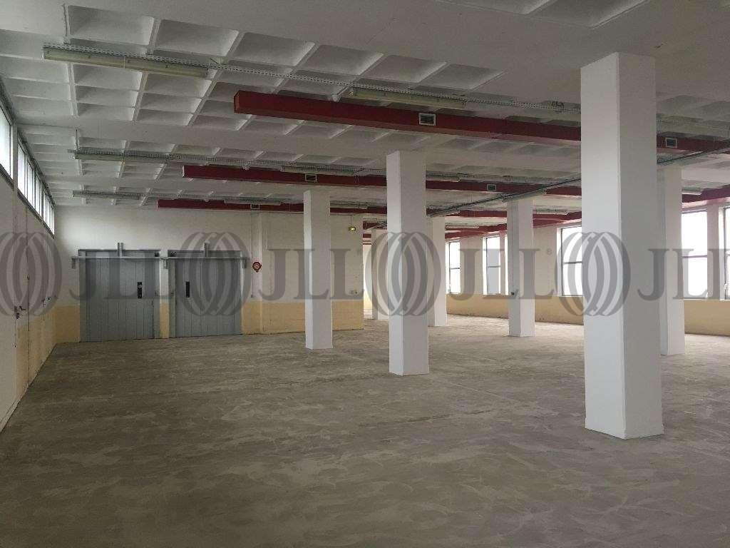 Activités/entrepôt Le plessis robinson, 92350 - 16 AVENUE GALILEE - 9455079