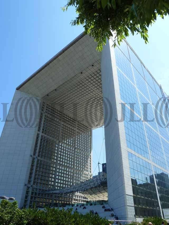 Bureaux Puteaux, 92800 - LA GRANDE ARCHE - 9479244