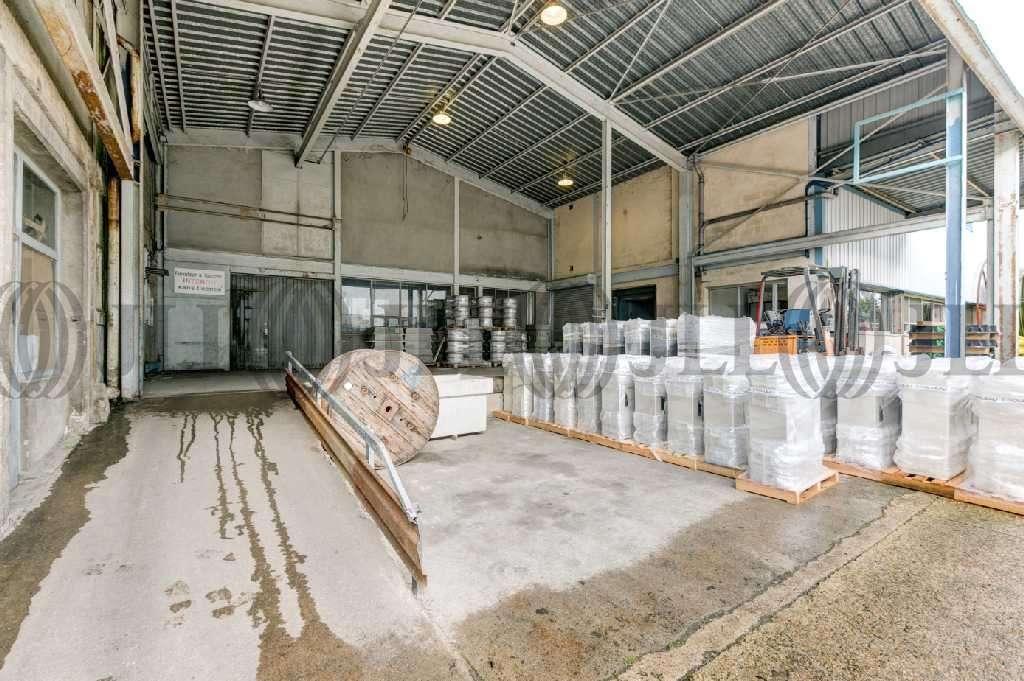 Activités/entrepôt Bry sur marne, 94360 - MARNE LA VALLEE - 9461133