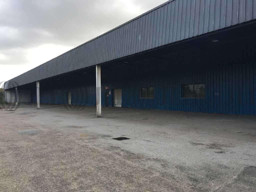 Activités/entrepôt Coignieres, 78310 - VAL ACTI OUEST - 9467210