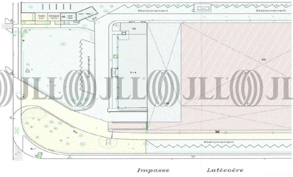 Activités/entrepôt Velizy villacoublay, 78140 - INOVEL PARC - 9451212
